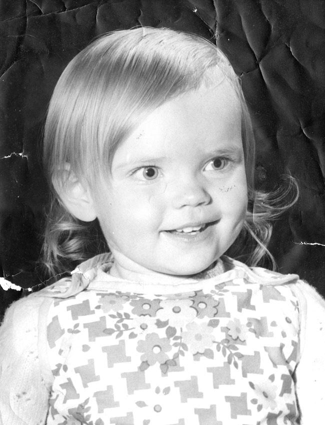 celine-chevrel-photo-portrait-jeune