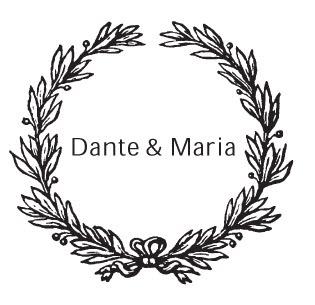 dante & marie-revendeur-celine-chevrel