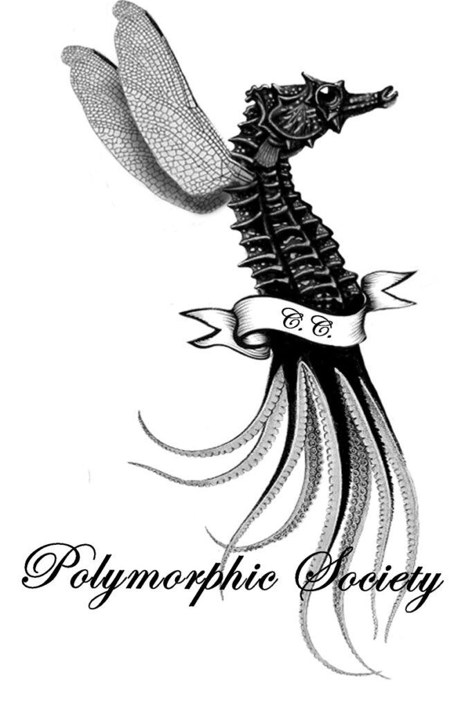 logo-polymorphic-society-800px-1219px-celine-chevrel