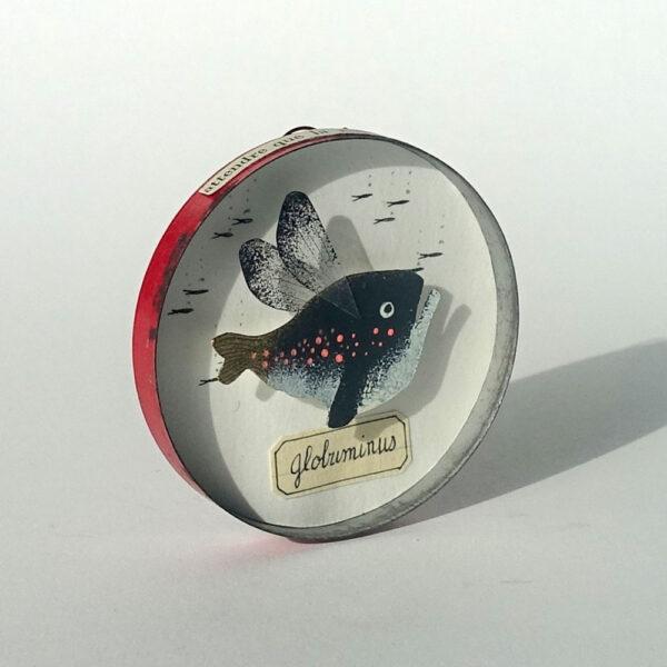 Globuminus-1-celine-chevrel-dioramas-abysse