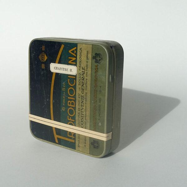 Hippolytus-2-celine-chevrel-dioramas-abysse