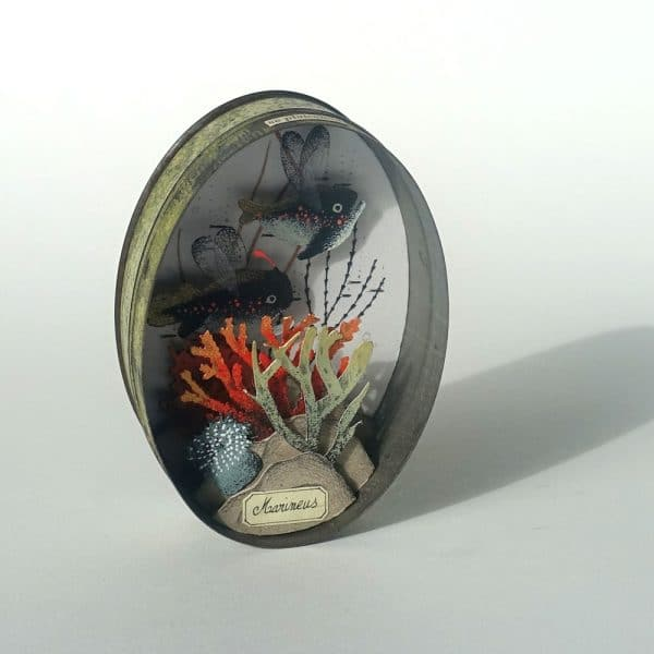 Marineust-1-celine-chevrel-dioramas-abysse