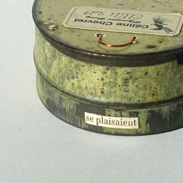 Marineust-3-celine-chevrel-dioramas-abysse
