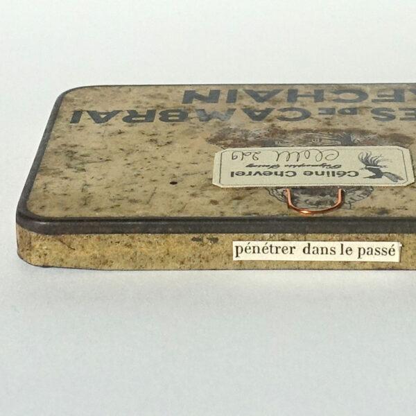 Nebulus-Nerus-2-celine-chevrel-dioramas-abysse