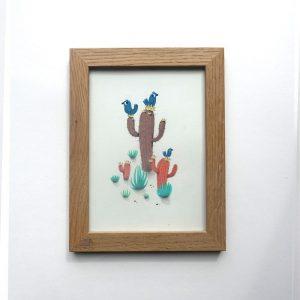 cactus-celine-chevrel-illustration