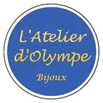 l-atelier-d-olympe-revendeur-celine-chevrel
