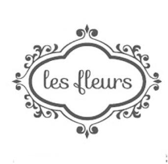 les-fleurs-revendeur-celine-chevrel