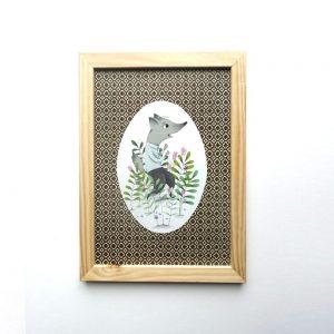 loup-celine-chevrel-illustration