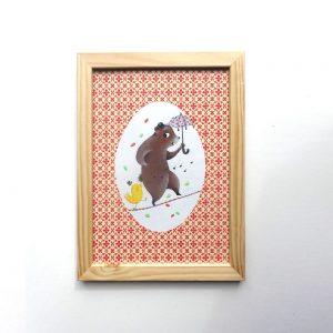ours-celine-chevrel-illustration