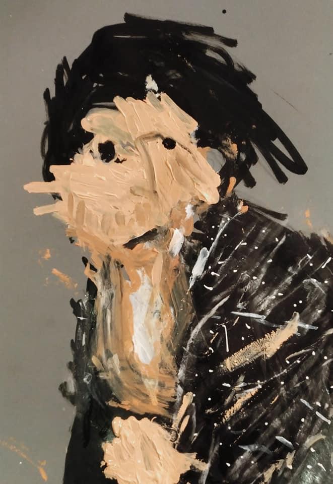 photo-illustration-travail-ateliers-enfants-celine-chevrel