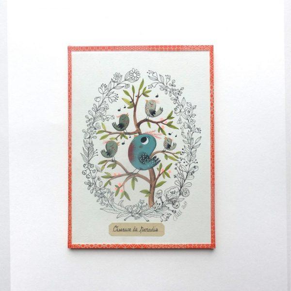 poussin-6-illustration-celine-chevrel