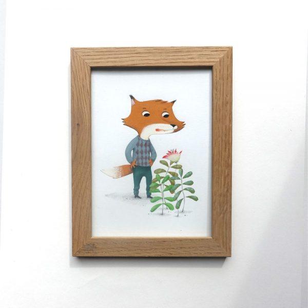 renard-celine-chevrel-illustration