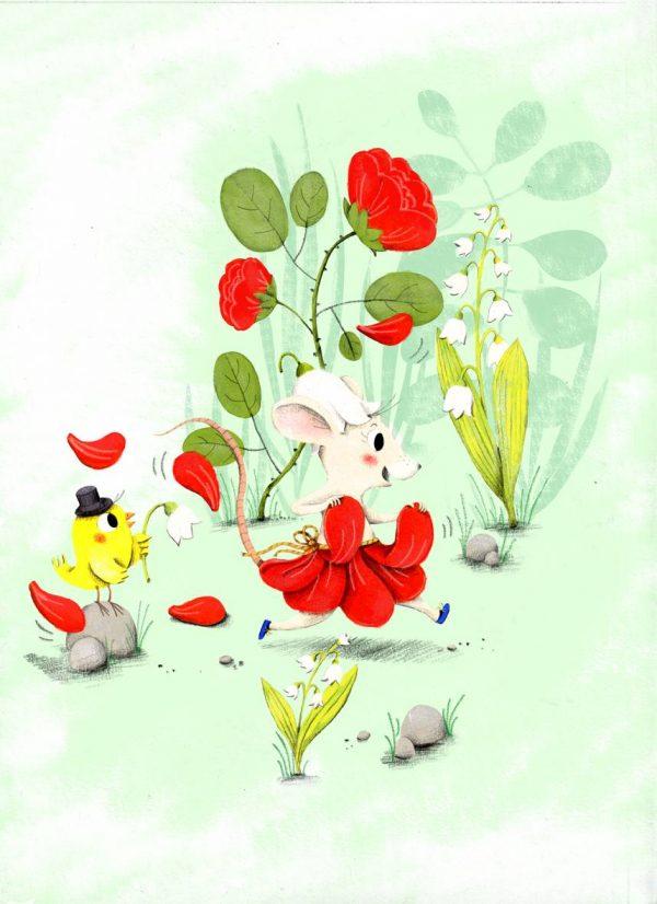 souris couleur (1)